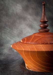 mulberry-bowl-9138