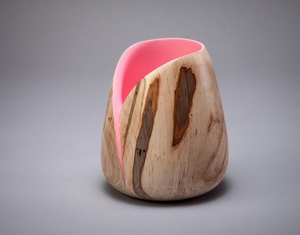 #nicholaslicata.com, #woodturning, #woodenbowl, #Nicholas G. Licata